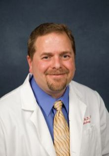 Christopher D. Keene, MD PhD