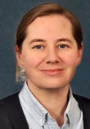 Julia Kofler, MD